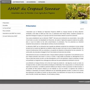 amap-crapaud-sonneur-54