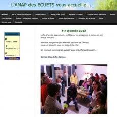 amap-des-ecuets-ain-01