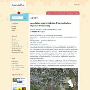 amap-du-coin-35