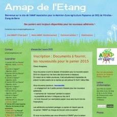 amap-etang-de-berre-vitrolles