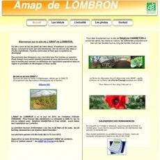 amap-lombron-72