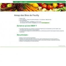 amap-lyon-des-bios-de-feuilly