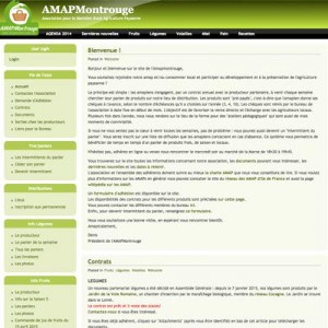 amap-montrouge-92
