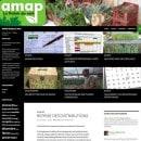 amap-perpigan-palais-vert