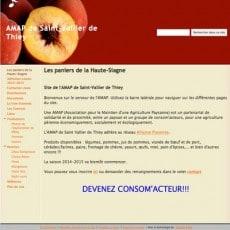 amap-saint-vallier-06