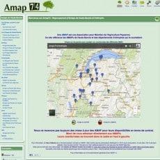 amap74.jpg