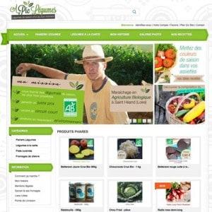 apic-legumes