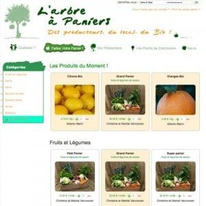 arbre-a-paniers-montpellier