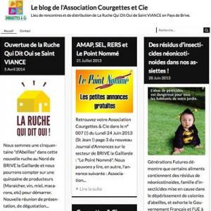 association-courgettes-et-ccompagnie