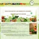 Association semailles Avignon 84