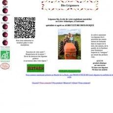 bio-legumes-44