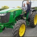 bio-legumes-agriculteur