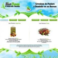 biodom-paniers-bio-vaucluse-avignon