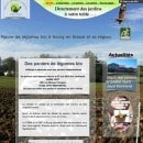 bresse-nature-paniers-bio-bourg-en-bresse