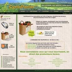 cyclopaniers-vaucluse