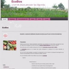 eco-bos-toulouse.jpg