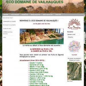 eco-domaine-vailhauques-34