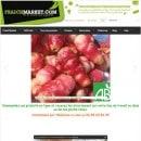 fraich-market-panier-paysan-13