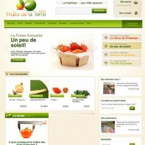 fruits-de-la-terre-panier-paysan-lille-nord-59.jpg