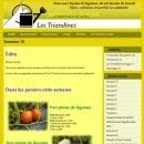 jardin-de-cocagne-les-triandines-savoie