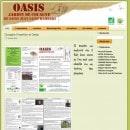 jardin-de-cocagne-oasis-loire-42