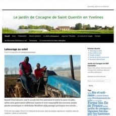 jardin-de-cocagne-saint-quentin-en-yvelines