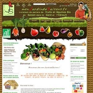 jardin-de-saison-panier-bio