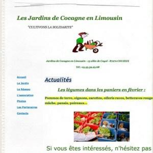 jardins-de-cocagne-paniers-bio-en-limousin-haute-vienne-87