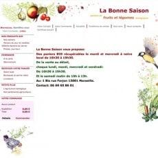 la-bonne-saison-panier-bio-marseille