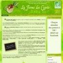 la-ferme-des-cypres-marne-51