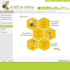 la-part-de-l-abeille-panier-bio-brest-29