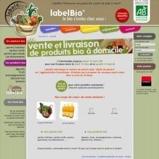 label-bio-isere
