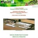 le-jardin-paysan-toulouse