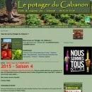 le-potager-du-cabanon-83-var