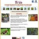 les-jardins-de-seb-herault-montpellier-24