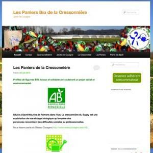 les-paniers-bio-de-la-cressoniere
