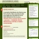 les-paniers-du-leman-74