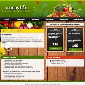 magny-bio