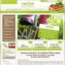 marechal-fraicheur-lyon-69