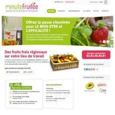 minute-fruitee