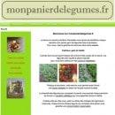 mon-panier-de-legumes-drome-26