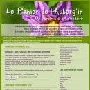 panier-bio-auberg-in-marseille-2eme