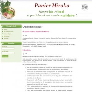 panier-bio-local-hiroko-35