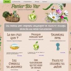 panier-bio-var-83