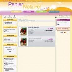 panier-naturel-bio-nord-59