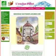paniers-legumes-enclot-pillot