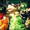 paniers-locavore-33-le-bon-coing-fruits-legumes