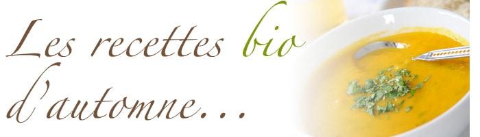 titre-recettes-bio-automne