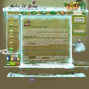 vert-de-terre-herault