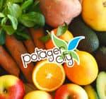 potager-city-presentation